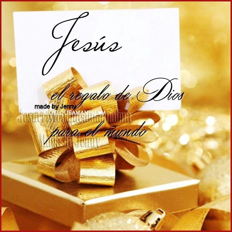 Jesus, Navidad