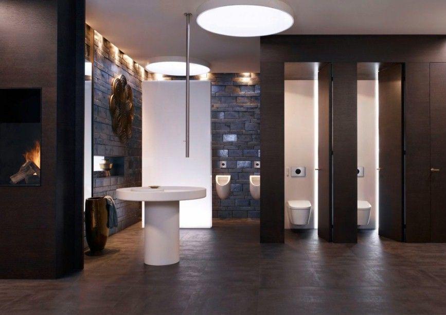 Urinoir In Badkamer : Geberit infrarood wc en urinoir sturingen sigma10 www.geberit.nl