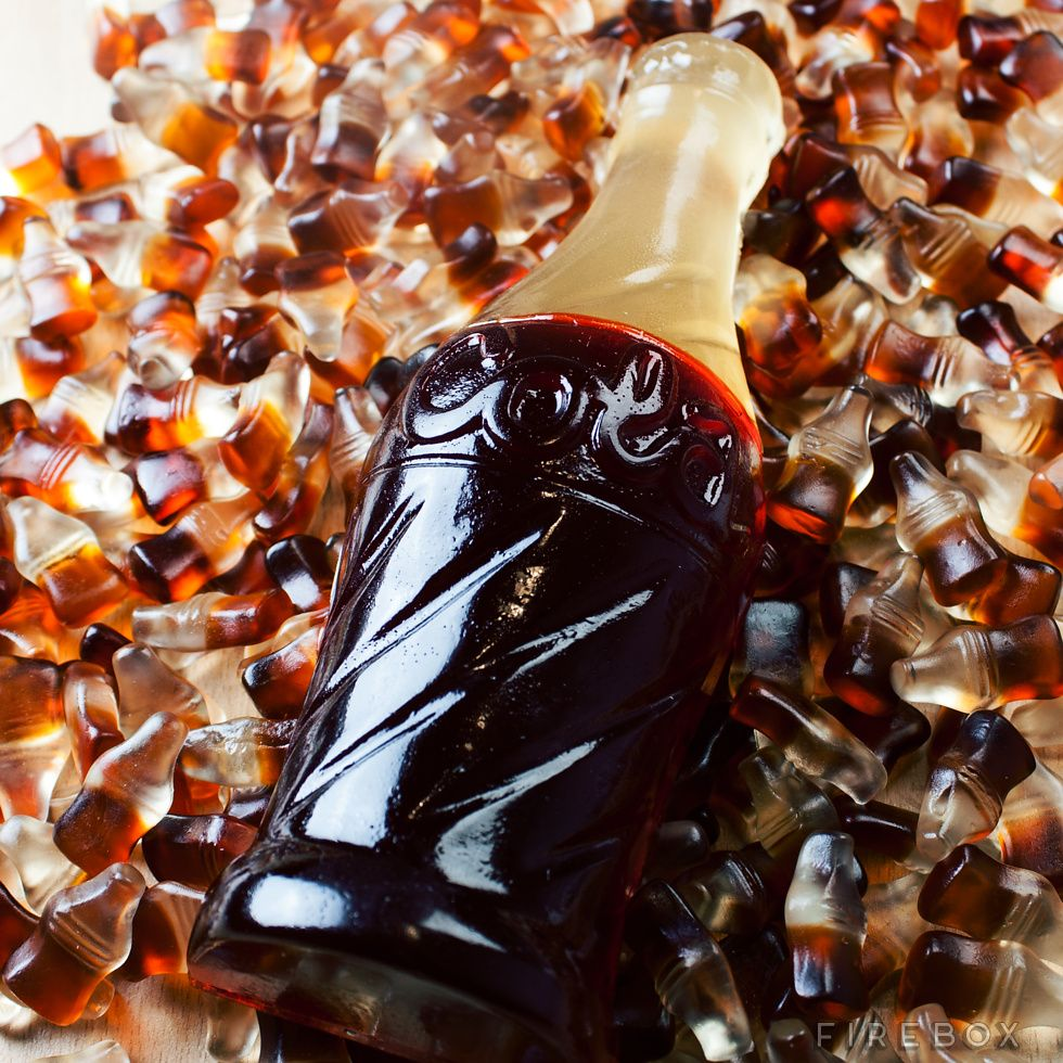 bottle spin candy cola firebox giant local tips drink