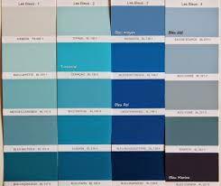 Quelle Couleur Avec Le Bleu.Resultat De Recherche D Images Pour Quelle Couleur Mettre