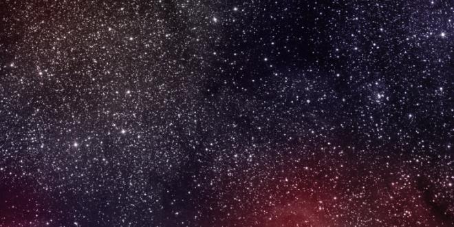 صور رائعة لـ الفضاء الخارجي تمثل أفضل الخلفيات لهذا الأسبوع لأجهزة الآيفون والآيباد Black Background Wallpaper Aesthetic Iphone Wallpaper Black Backgrounds