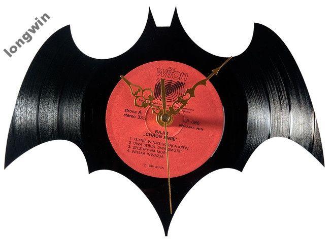 1 Zl Plyty Winylowe Dekoracyjne 12 Cali Hurt 1 Zl Vinyl Cali It Hurts