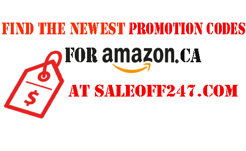 New Discount Codes Crazy Codes Updated Codes 247 For Amazon Ca Coding Promotion Code Promo Codes