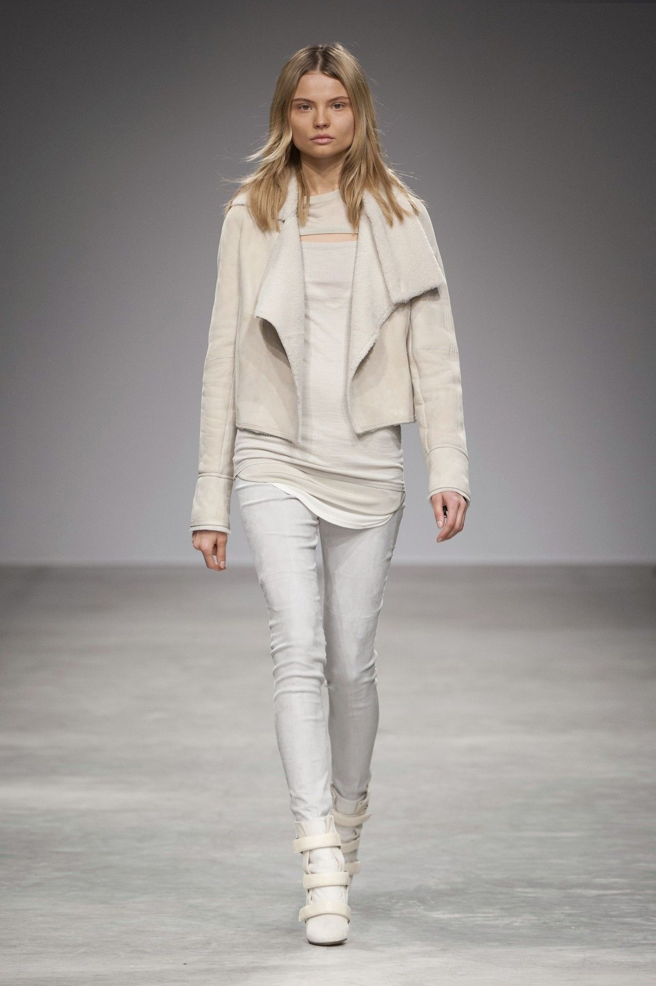 Essentiel FallWinter 2013-2014 Collection pictures