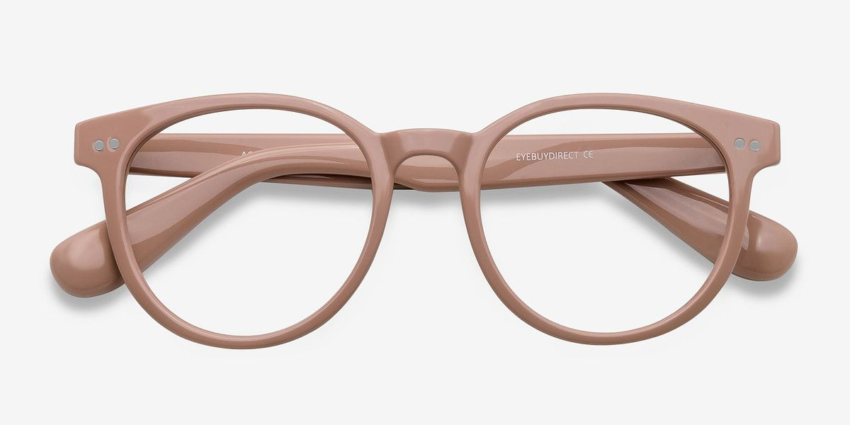 Achiever Gray Plastic Eyeglasses from EyeBuyDirect. Discover exceptional style, quality, and price. This frame is a great addition to any collection.