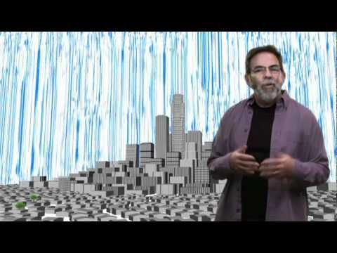 ▶ Capture the Rain and Rebuild the Economy: It Can Happen Here! - YouTube
