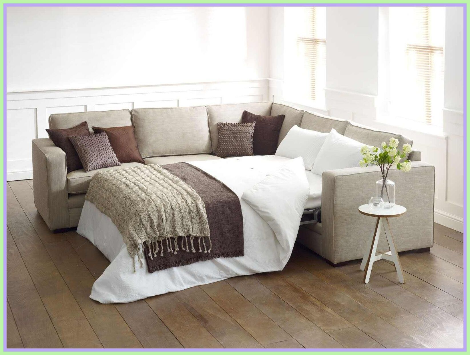 130 Reference Of Sofa Bed L Shape Argos In 2020 Sofa Bed Design L Shaped Sofa Bed Small Sofa