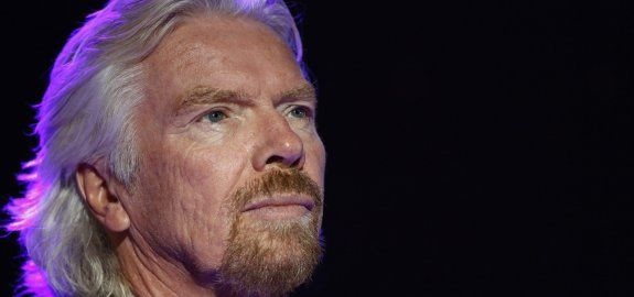 #BusinessTips #Success  Traits That Oprah Winfrey, Richard Branson, and Other Extremely Successful Leaders Have  ow.ly/PBYyt