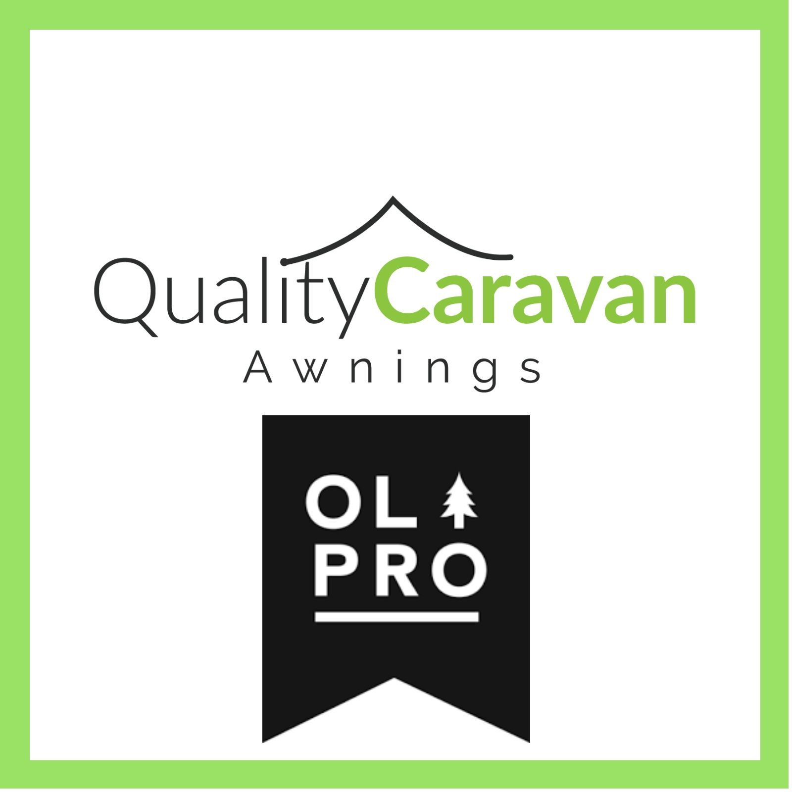 Browse The Olpro Range Of High Quality Inflatable Drive Aways For Campervans And Motorhomes We Have What You Are Looking For At The B Camper Van Caravan Awnings Motorhome