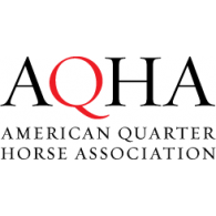 The American Quarter Horse Association was founded in 1940 by Anne and James Goodwin Hall.