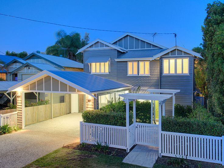 Image result for carport for the front of the house