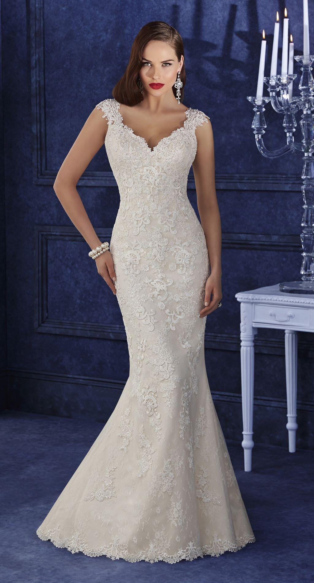 Groß Debenham Brautkleider Fotos - Hochzeitskleid Für Braut Ideen ...