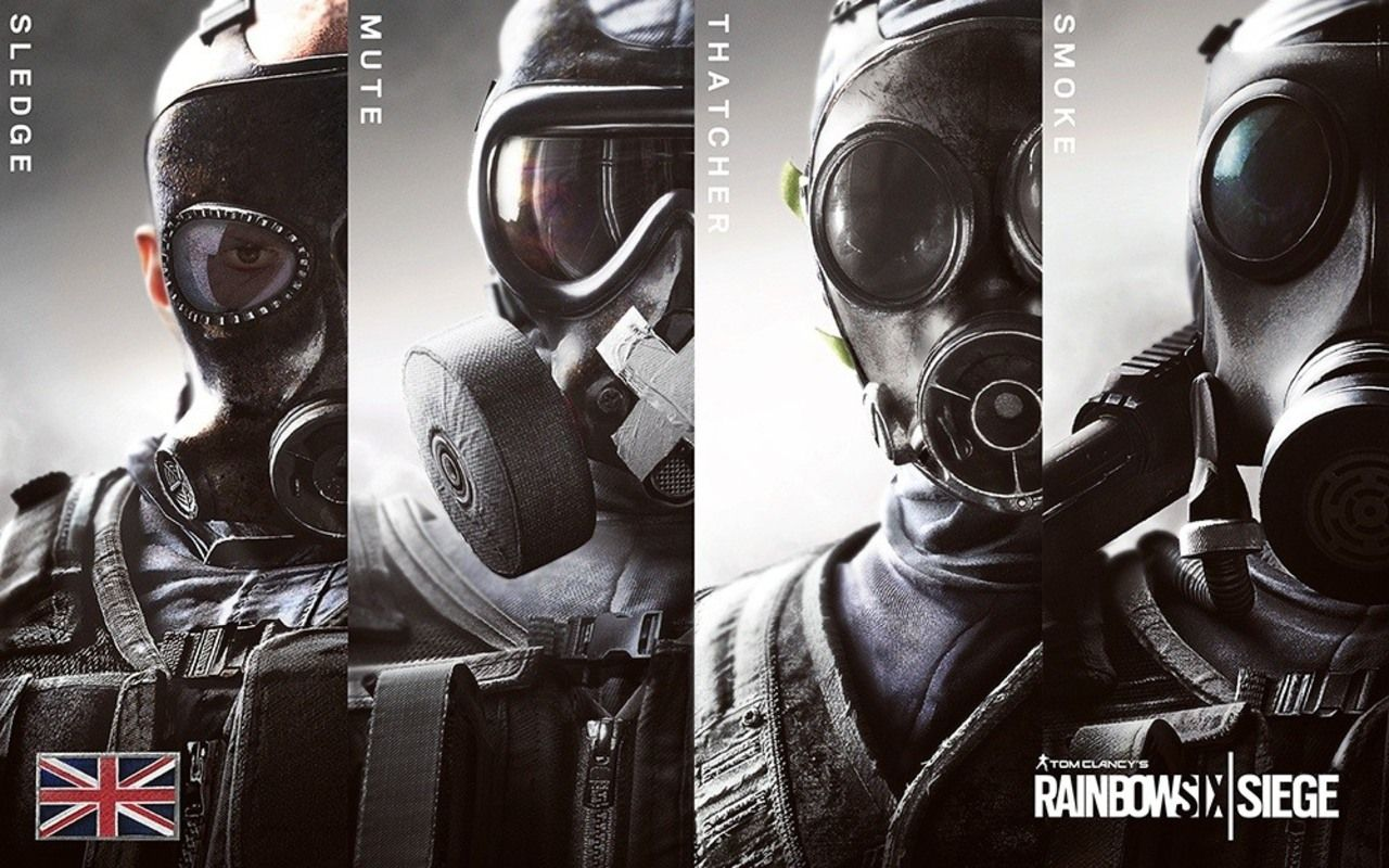 an analysis of rainbow six by tom clancy The a literary analysis of oppen on his poems an interview with l s dembo copper rock keeps its speed an analysis of the big lebowski a film noir by the coen brothers of islamization an analysis of the topic of the rainbow six by tom clancy distractedly.