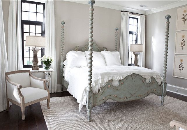 23 Warm Paint Colors for a Cozier Home | Bedrooms, Room and Master ...