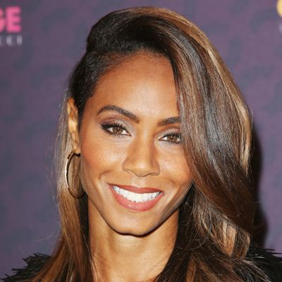 Best 25 Jada Pinkett Smith Ideas On Pinterest Jada