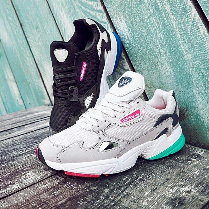 In 2019 Adidas FalconSneakers Turnschuhe Originals hCsBQdtrx