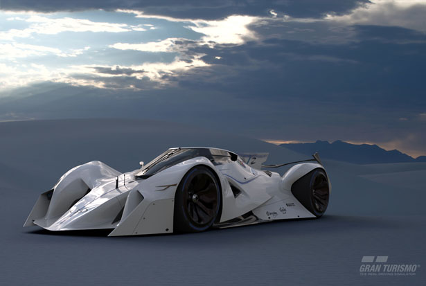 Cars Wallpapers Hd Gran Turismo Sport Vision Cars In 2020 Sports Shoes For Girls Sports Sports Design Inspiration