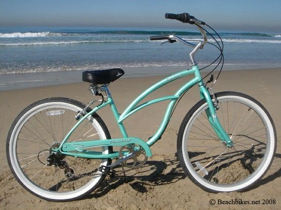 Mum Please Buy It To Me Bike By Maude Beach Cruiser