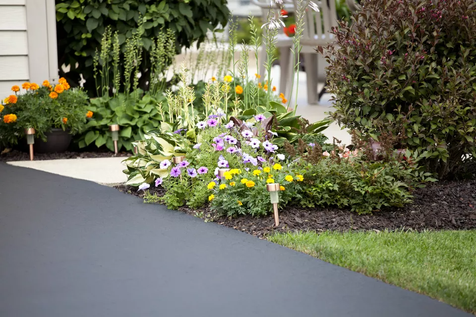 All You Need To Know About Driveway Cleaning Remove Oil Stains Remove Oil From Driveway Cleaning Hacks