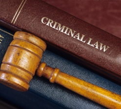 The Importance Of Hiring A Criminal Law Defense Attorney Prior To