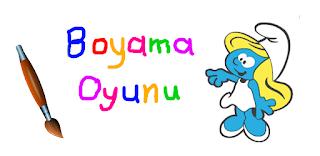 Sirine Boyama Oyunu Oyun Uygulamalar Android