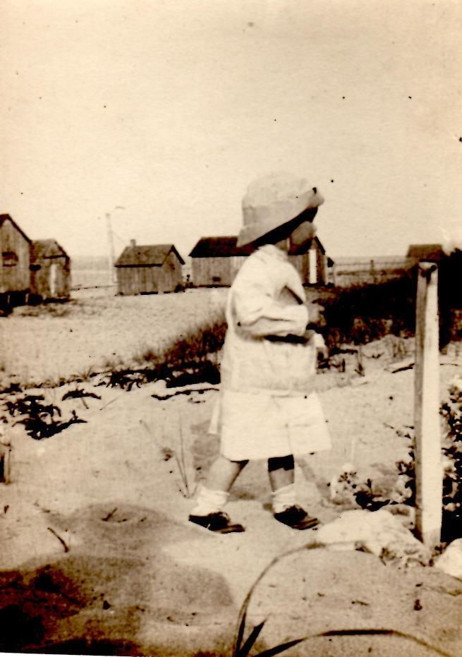 #Martha'sVinyard #History My great grandmother, Helen A. Mayhew, was a direct descendent of four Mayflower ancestors. The Mayhew family governed Martha's Vineyard (MV) first through Thomas Mayhew in 1641. My great great grandfather, James Albion Mayhew, was born and raised in Chilmark and was a MV fisherman....