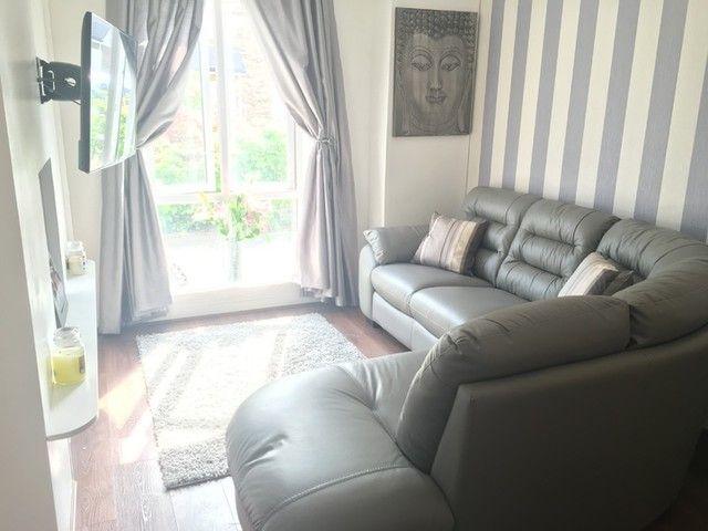 Love Our New Ripple Sofa In Grey Sofa Corner Sofa Dfs Sofa