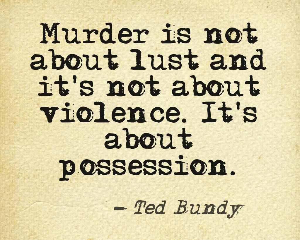 17 best images about ted bundy image search days 17 best images about ted bundy image search days in and ted bundy