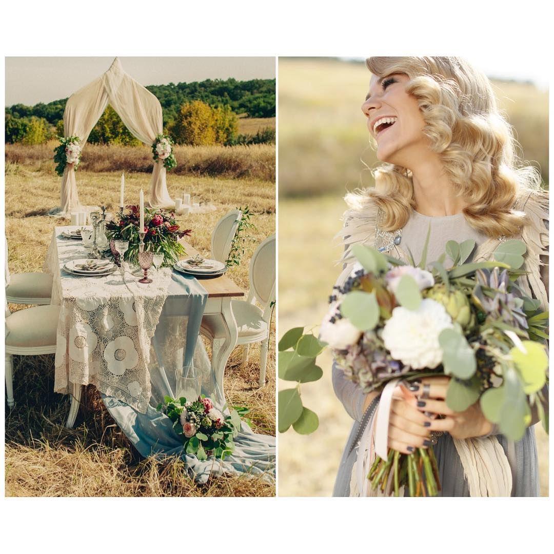 Wedding decor by wnb design lab