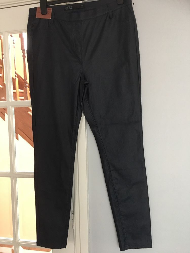 Clothing, Shoes & Accessories Bnwt Next Trousers High Quality And Inexpensive Pants