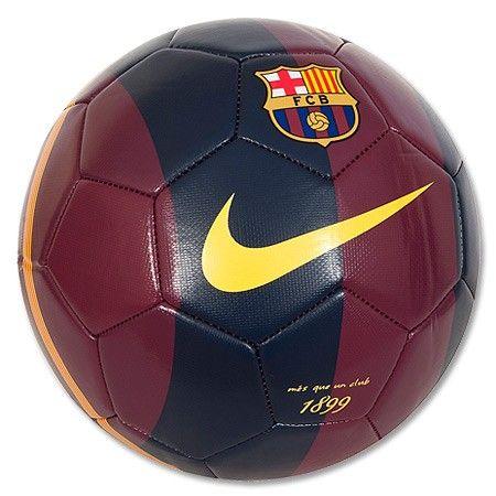 Balón del Barcelona 2014-2015 Prestige Ball  04801d85d27