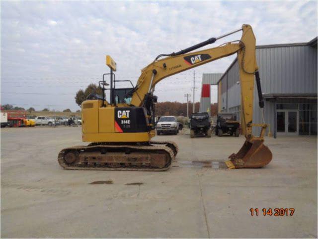 kobelco sk100 sk120lc hydraulic crawler excavator workshop service repair manual download yw 2801 lp 5201 yp 1601