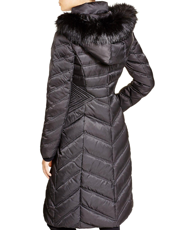 Long Maxi Puffer Coat Puffer Coat Coat Coats For Women