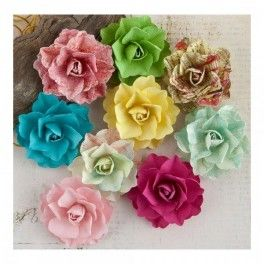 Buy paper flowers craft flowers online in india indias best buy paper flowers craft flowers online in india indias best online craft materials supply store thecraftshop offers wide selection of craft flowers boxes mightylinksfo