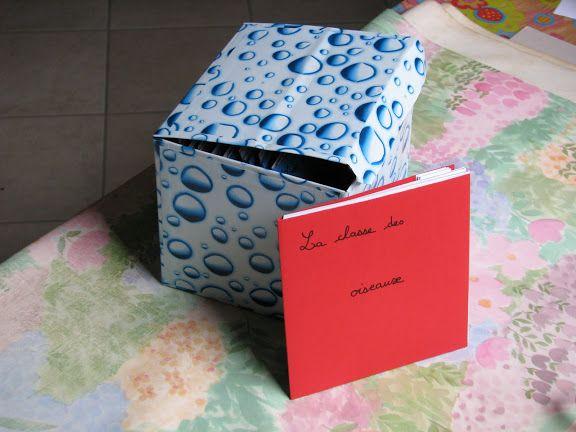 Matériel Montessori - Hélène 38 - Picasa Albums Web