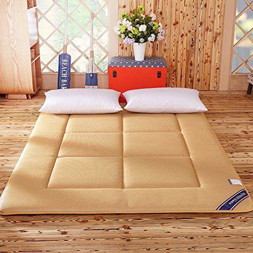 sleeping spliced aotu outdoor floor pads co l automatic mat tent inflatable foldable smsender tulum mats pad
