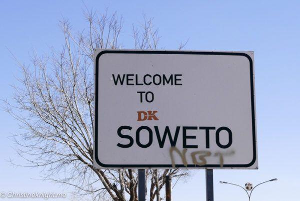 24 Hours in Johannesburg in 2020 | Soweto, Johannesburg ...