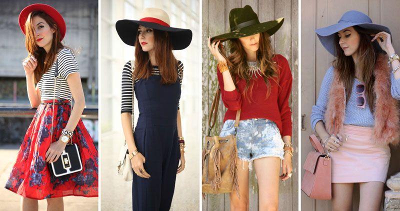 como-usar-chapeu-blog-fashion-coolture