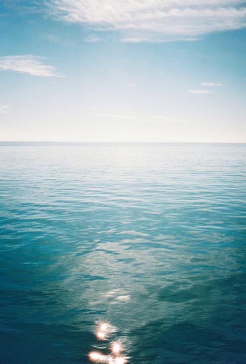 Pin By Paula Lorenzon On Lifes A Beech 3 Ocean Ocean Waves Waves