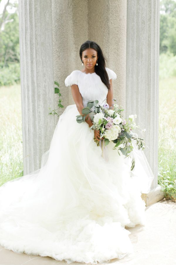 alea_lovely_photography_wedding_inspiration-063 | African and ...