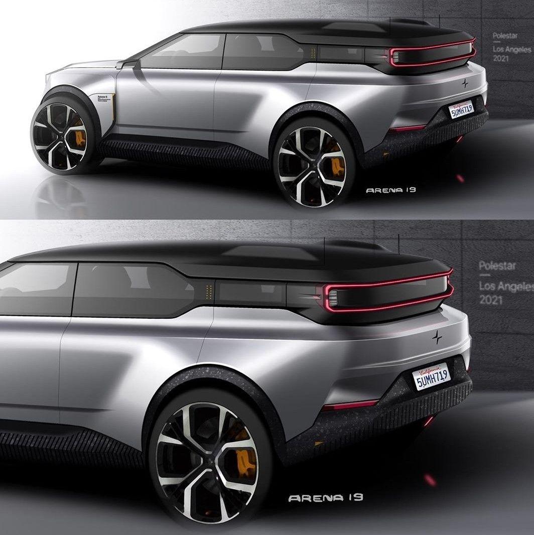 Pin By Govind Kumar On E X T E R I O R Futuristic Cars Suv