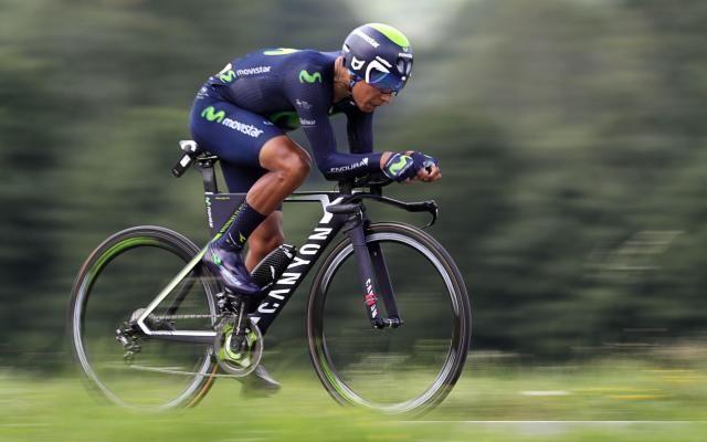 Tour de France: Quintana évoque une allergie pour expliquer ses mauvaises performances et renonce au maillot jaune -                  Le Colombien Nairo Quintana, qui a encore concédé du temps à Chris Froome jeudi lors de la 18e étape du Tour de France, pense souffrir d'une allergie et n'espère plus se battre pour la victoire finale.  http://si.rosselcdn.net/sites/default/files/imagecache/flowpublish_preset/2016/07/21/285502966_