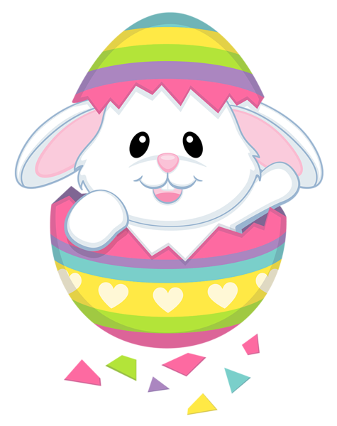 Gallery Recent Updates Easter Bunny Pictures Cute Easter Bunny Easter Drawings