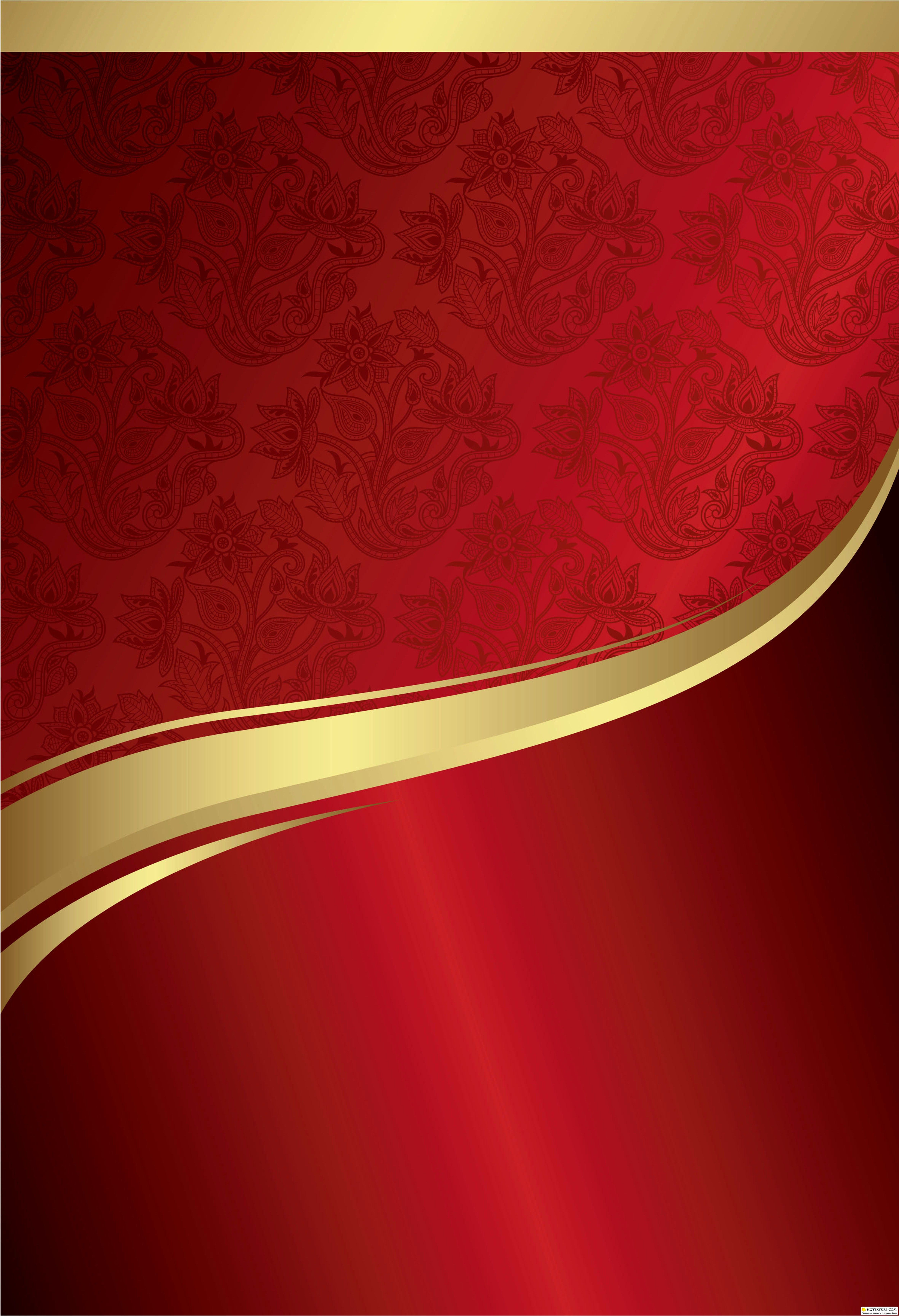 Gold And Red Wallpaper Image Red And Gold Wallpaper Gold Wallpaper Background Red Wallpaper