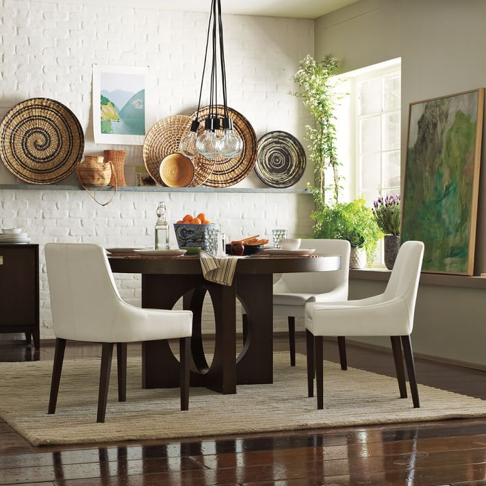 Image Result For Round Table Square Rug Rug Under Kitchen Table