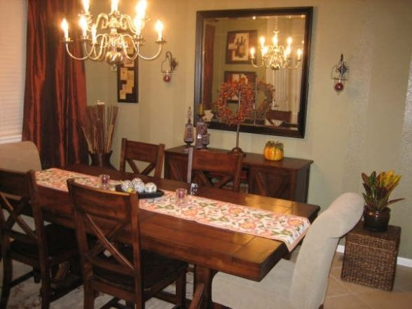 Information About Rate My Space Dining Room Dinning Room Wine Room