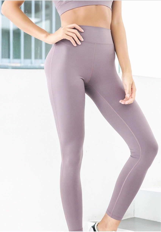 195d37dafc Beautiful High Quality Yoga pants Beautiful High Quality Yoga pants  workout   workoutmotivationgirl  workoutclothes