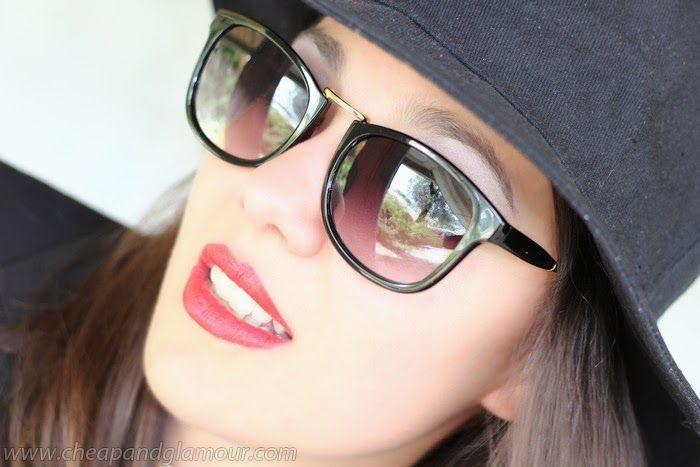 #Firmooglasses @Firmoo Eyeglasses
