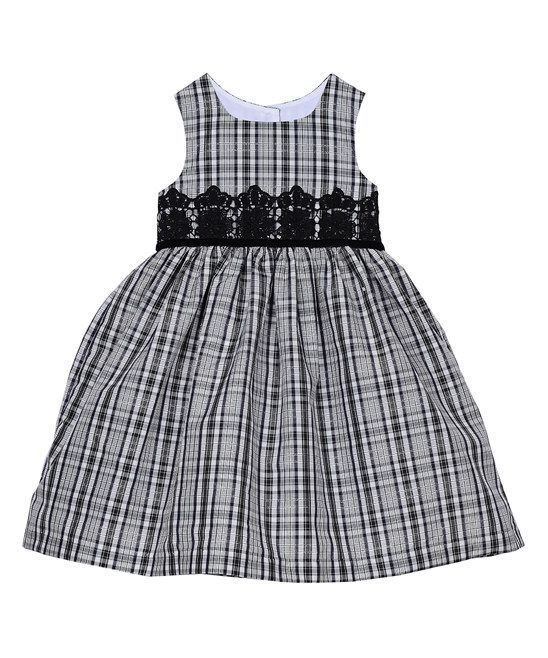 http://www.zulily.com/p/black-white-plaid-bow-back-dress-infant-toddler-girls-5675-34649894.html?ref=related