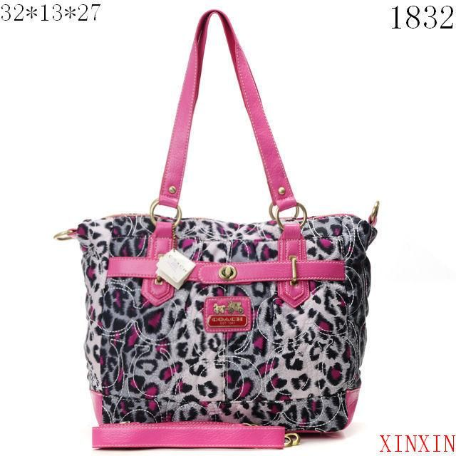 Purses Coach Purse 9671 Name Brand Shoes Clothing And Accessories At Ntrading Co